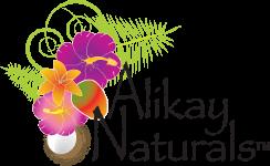 Alikay Blog