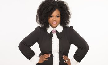 Women In Small Business: Rochelle Graham-Campbell