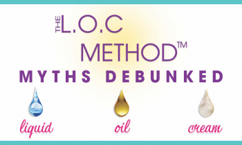 LOC Method™ Myths DEBUNKED